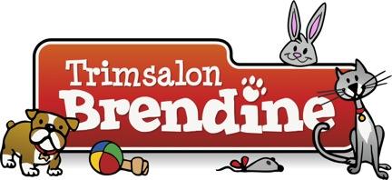BrendineTrimsalon