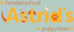 Puppycursus Den Haag